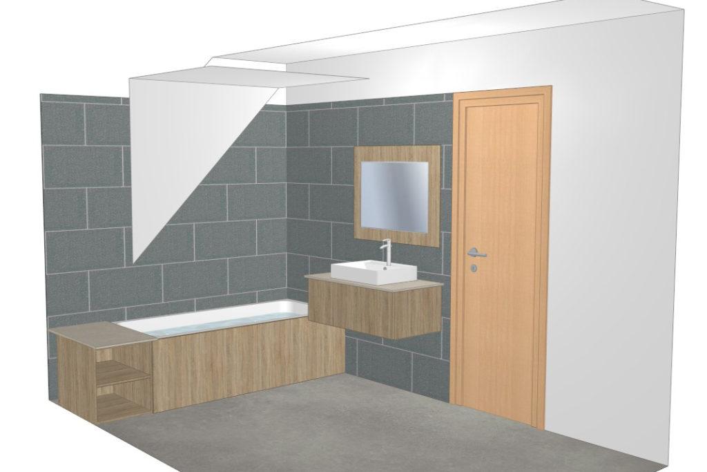 salle-de-bain-baignoire-recadre-1
